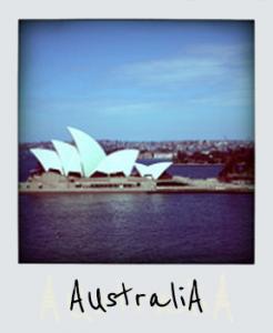 Unique gifts |Australia