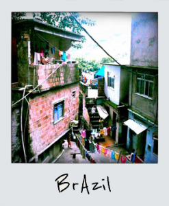 BrAzil|Unique Gifts