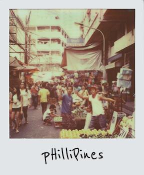 Souvenirs pHilliPines
