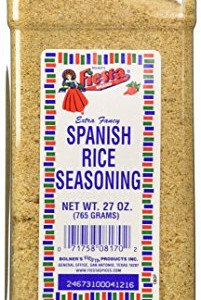 Bolners-Fiesta-Extra-Fancy-Spanish-Rice-Seasoning-27-Oz-0