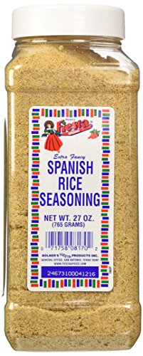 Bolners-Fiesta-Extra-Fancy-Spanish-Rice-Seasoning-27-Oz-0