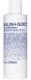 Malin + Goetz Grapefruit Face Cleanser-8 oz.