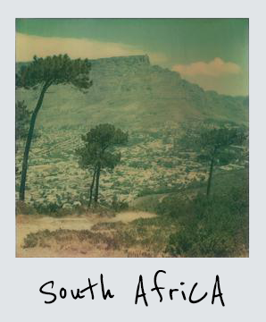 Unique Gifts|SoUth AfriCa