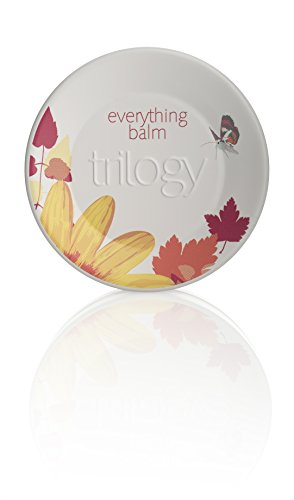 Trilogy-Everything-Balm-for-Unisex-152-Ounce-0