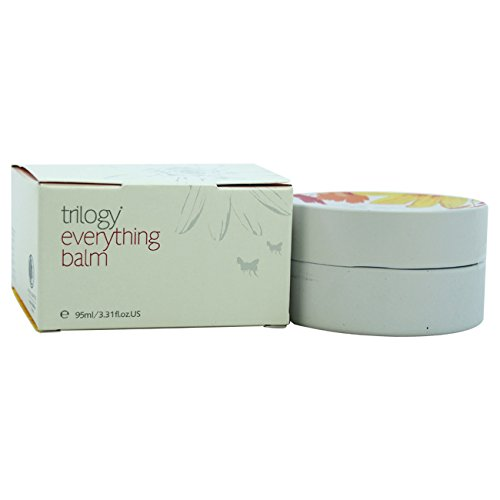 Trilogy-Everything-Balm-for-Unisex-331-Ounce-0