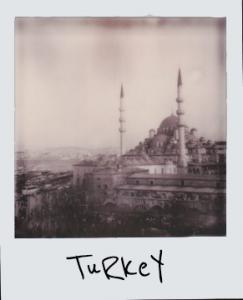 Unique Gifts|Turkey