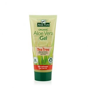 Aloe-Pura-Aloe-Vera-Gel-Tea-Tree-200Ml-0