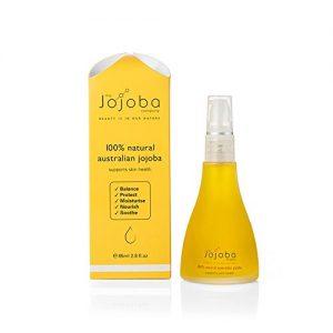 Jojoba-Company-Australian-Golden-Jojoba-Oil-85ml-0