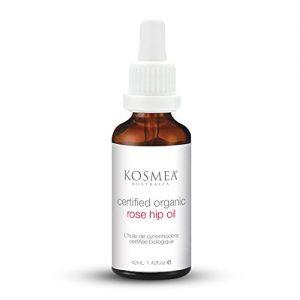 Kosmea-Skin-Clinic-Organic-Rosehip-Oil-Value-Size-42ml-0
