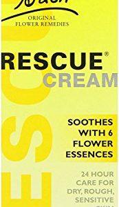 Rescue-Cream-Tube-50-g-0