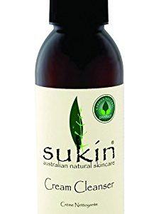 Sukin-Cream-Cleanser-Pump-423-Fluid-Ounce-0