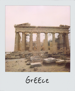 Unique Gifts|GrEEce