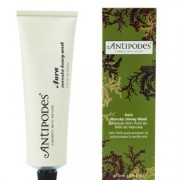 Antipodes Aura Manuka Honey Treatment Mask