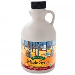 Coombs-Family-Farms-100-Pure-Organic-Maple-Syrup