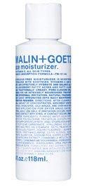 Malin + Goetz Vitamin E Face Moisturizer-4 oz.