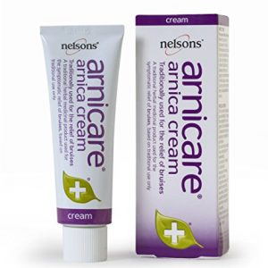 Arnica-Cream-Natural-First-Aid-For-Bruises-PL-R-50g-0