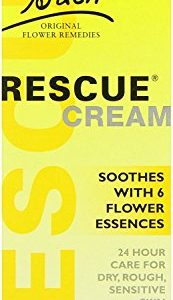 Rescue-Cream-Tube-50-g-0