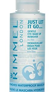 Rimmel-Eye-Makeup-Remover-42-Ounce-Remover-0