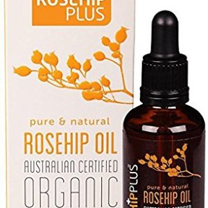 Rosehip-Plus-Oil-Austrlian-Certifed-Organic-Cold-Pressed-Pure-Natural-Rosehip-Oil-101-Fl-Oz-0