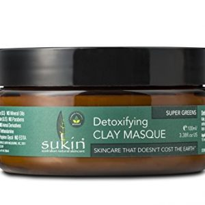 Sukin-Detoxifyng-Clay-Masque-Super-Greens-338-Fl-Oz-0