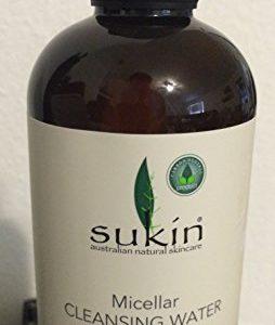 Sukin-Micellar-Cleansing-Water-Wchamomile-Cucumber-846oz-0