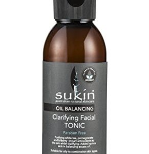 Sukin-Oil-Balancing-Clarifying-Facial-Tonic-125ml-0