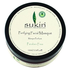 Sukin-Purifying-Facial-Masque-338-Fluid-Ounce-0