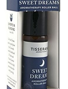 Tisserand-Pure-Essential-Oil-Sweet-Dreams-03-Ounce-0