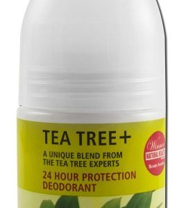 Tisserand-Tea-Tree-24-Hour-Protection-Deodorant-11-Ounce-0