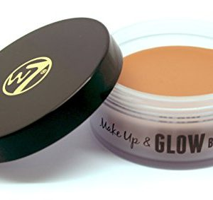 W7-Make-upGlow-Bronzing-Base-0