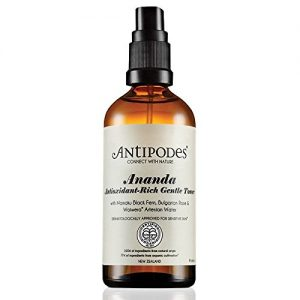 Antipodes-Ananda-Toner-100ml-0