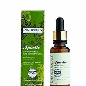 Antipodes-Apostle-Skin-Brightening-Tone-Correcting-Serum-0
