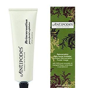 Antipodes-Reincarnation-Pure-Facial-Exfoliator-25-oz-0