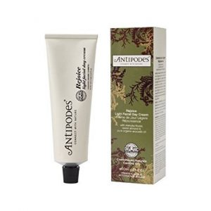 Antipodes-Rejoice-Light-Day-Cream-0